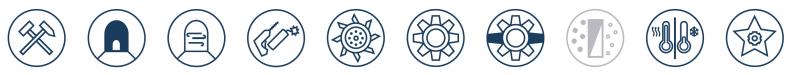 icons-al12-450