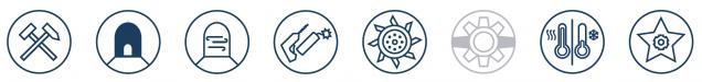 icons-al7-30