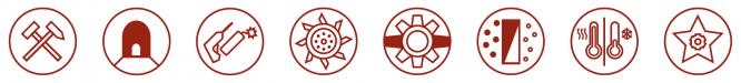 icons-gal3-15